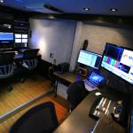 inside-wide-control-room